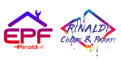 EPF di Rinaldi